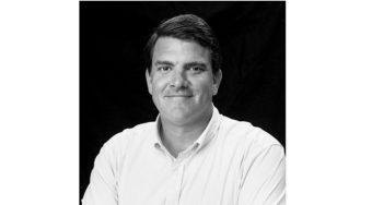 Scott Forst Names President CEO AAMP Global