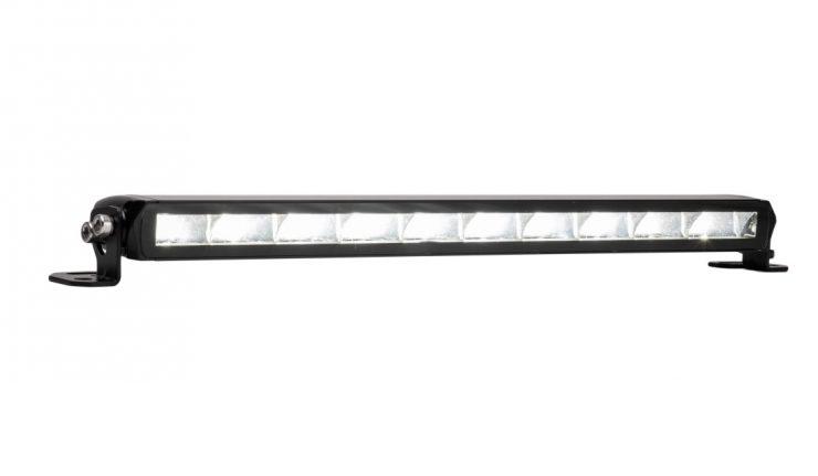 Autotek lightbar