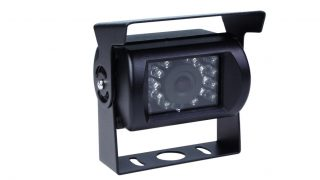 Boyo Nght Vision Backup Camera