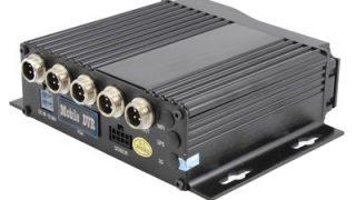 Accele DVR1080P