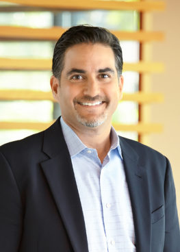 Best Buy President, COO Mike Mohan to Depart